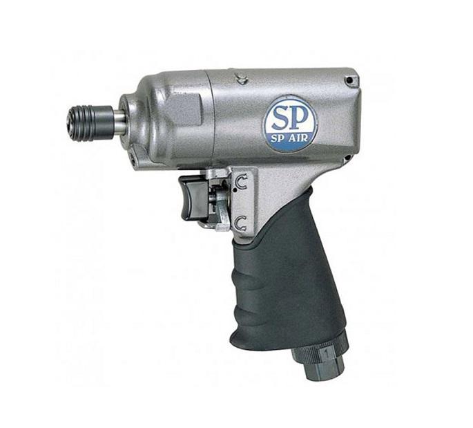 پیچ گوشتی بادی - SP-8102B