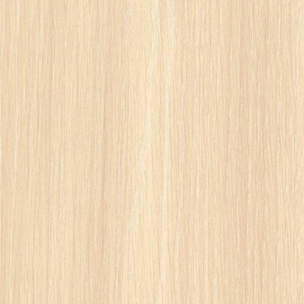 ام دی اف ملامینه - Amari Oak247