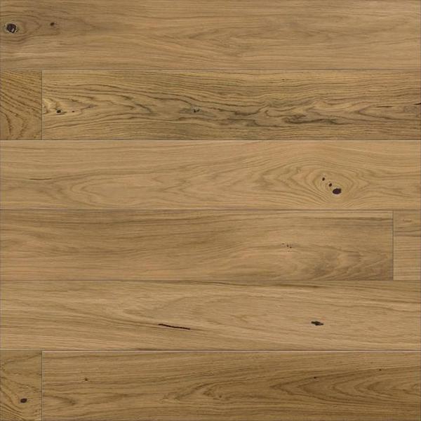 پارکت چوبی - WG312