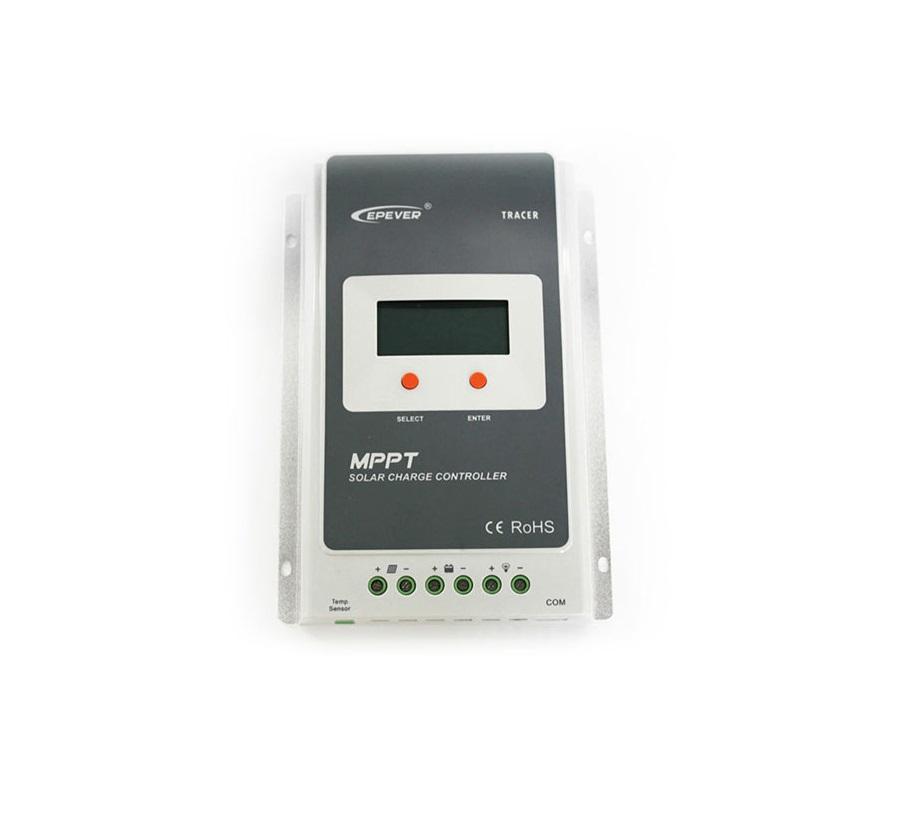 شارژ کنترلر - Tracer 1210 A