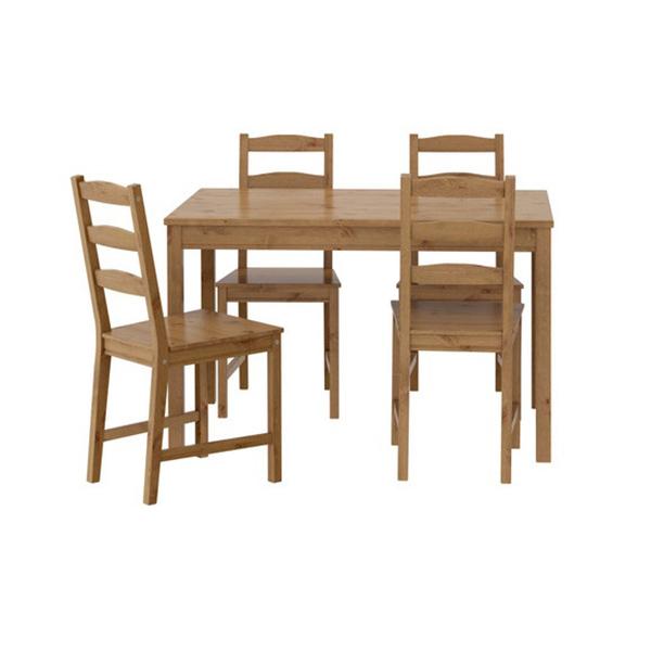 میز و صندلی - JOKKMOKK