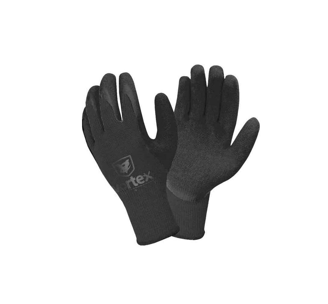 دستکش ایمنی - WG-N01