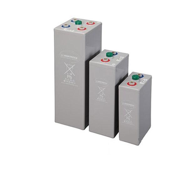 باتری یو پی اس - 16OPZV2000