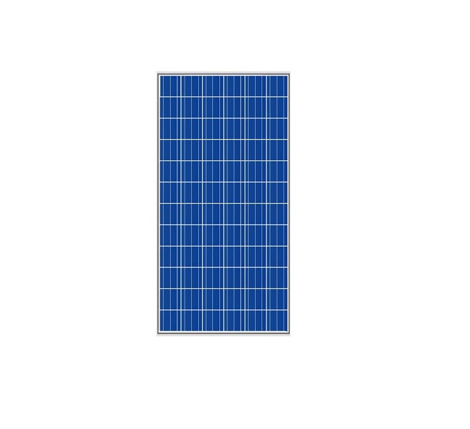 پنل خورشیدی - PM180-LM