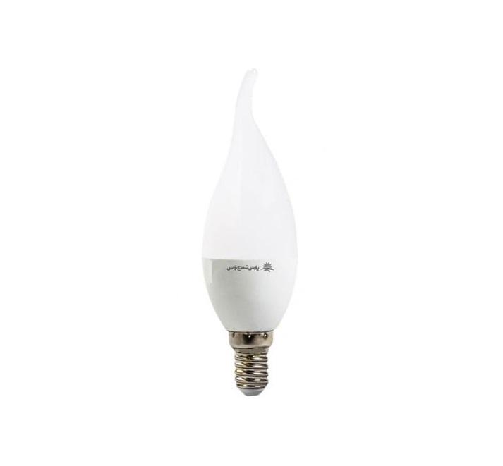 لامپ ال ای دی اشکی - 6wtt-E14