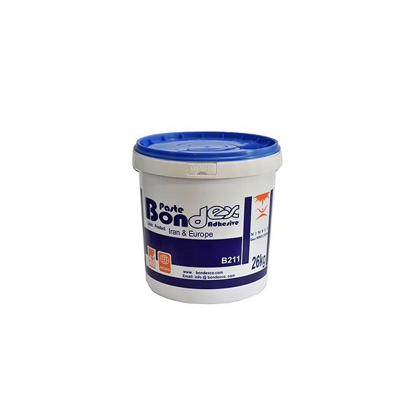 چسب کاشی و سرامیک - BST-211