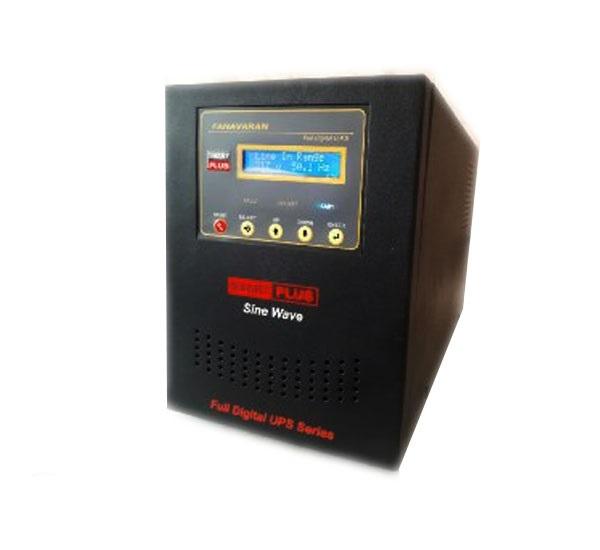 یو پی اس - IRFUSM1200A