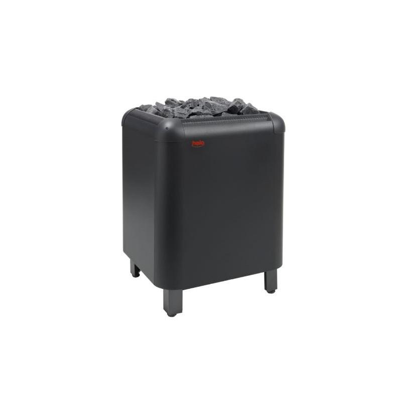 هیتر برقی سونای خشک - LAAVA-1201D