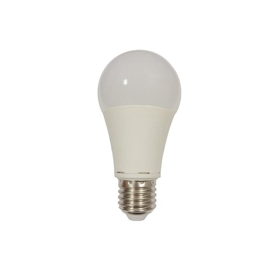 لامپ ال ای دی حبابی - AFRA-B-0901-9W