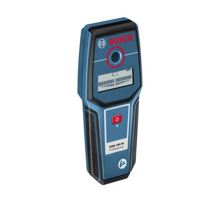 ردیاب دیجیتالی - GMS100M