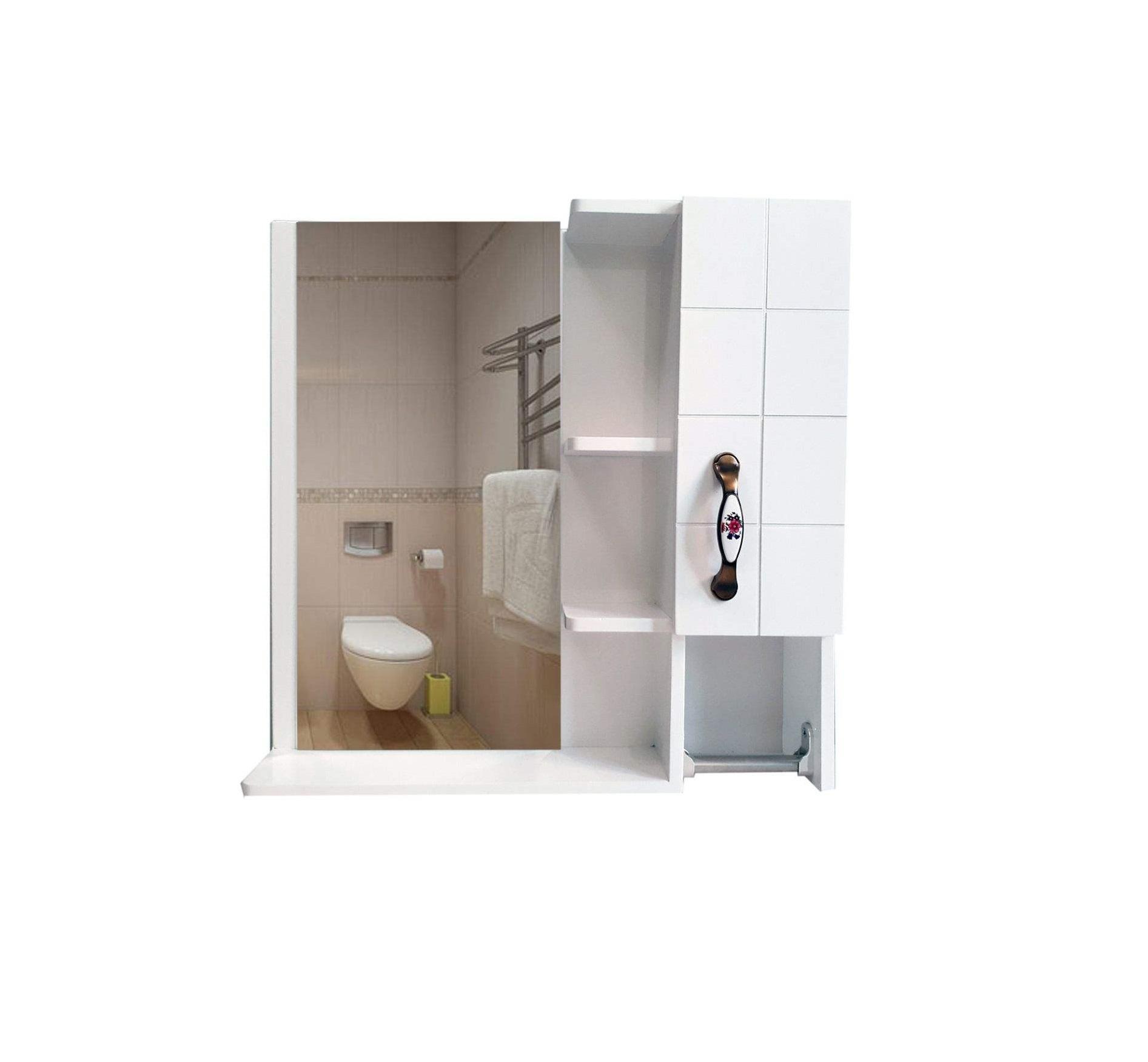 آینه و باکس - KIYANOSH50