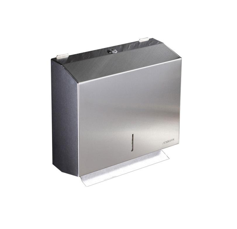 مخزن دستمال کاغذی - B.BOX01