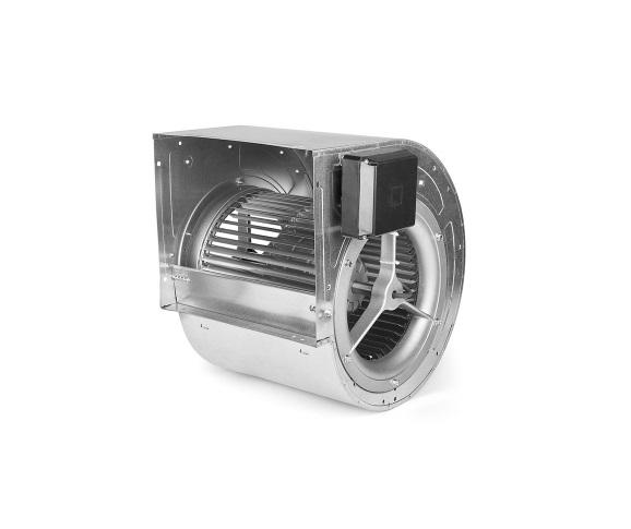 سانتریفیوژ فشار پایین - CBM-9-9 245 6P V3