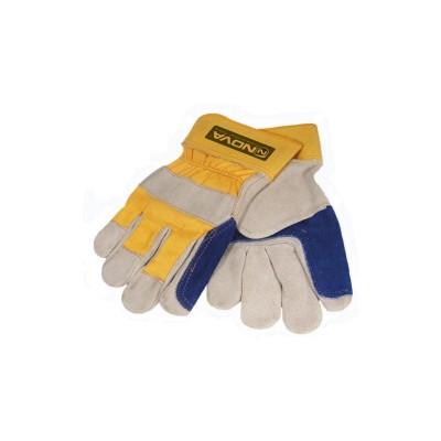 دستکش ایمنی - NTG-9001