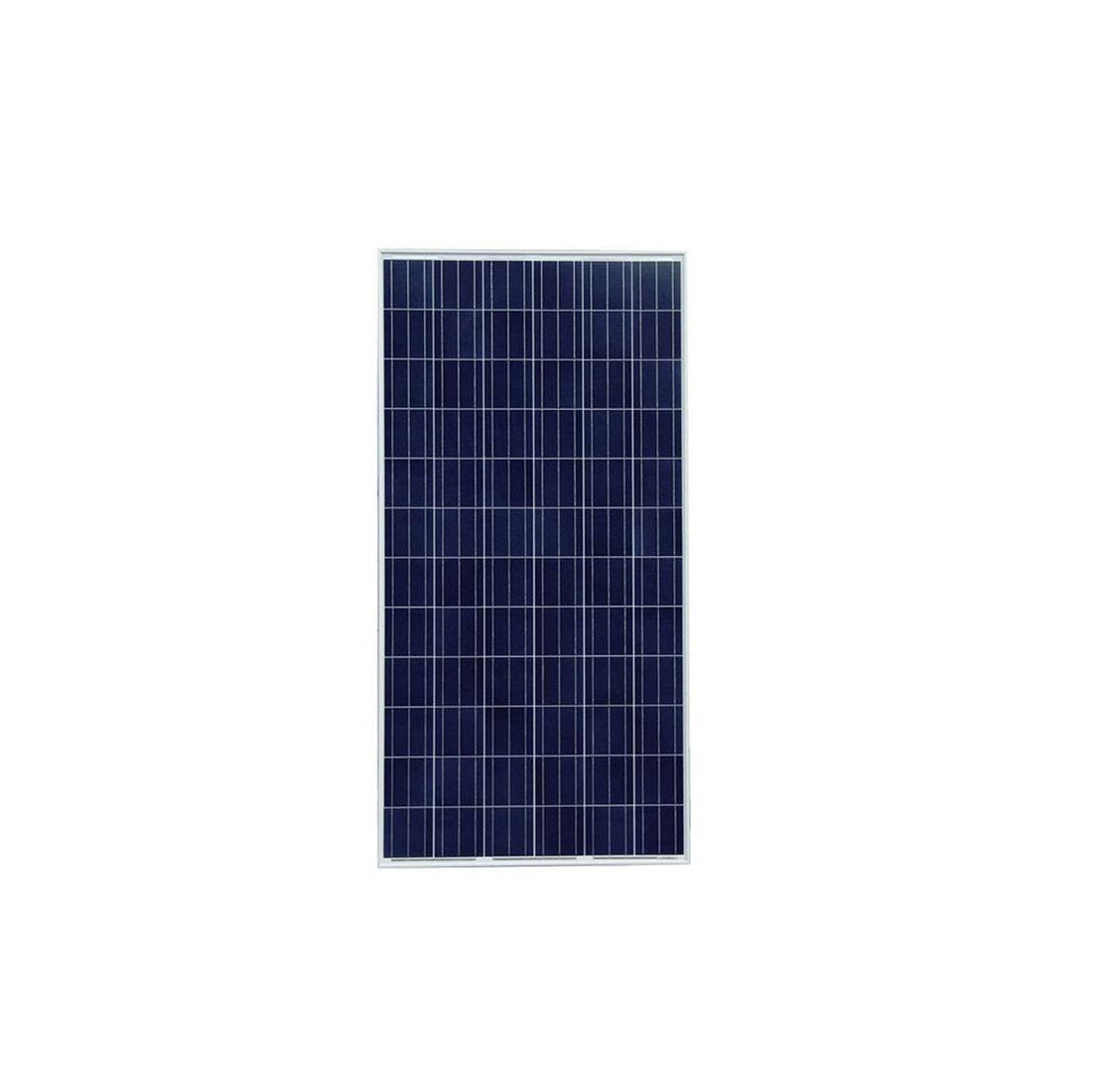 پنل خورشیدی - CY_TP120