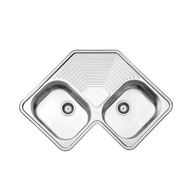 سینک ظرفشویی - 540