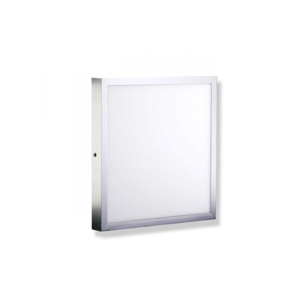چراغ پنلی - PX-MPD