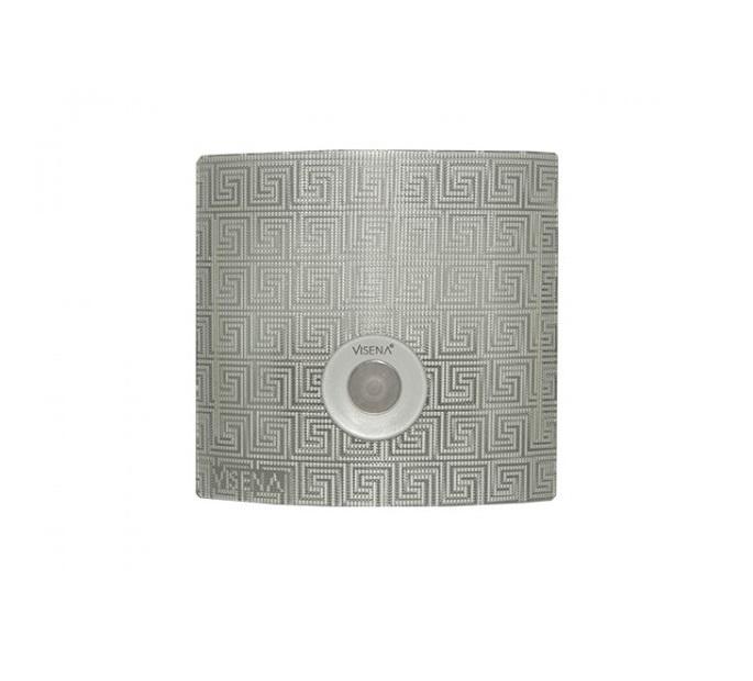 چراغ دیواری سنسوردار - VS374