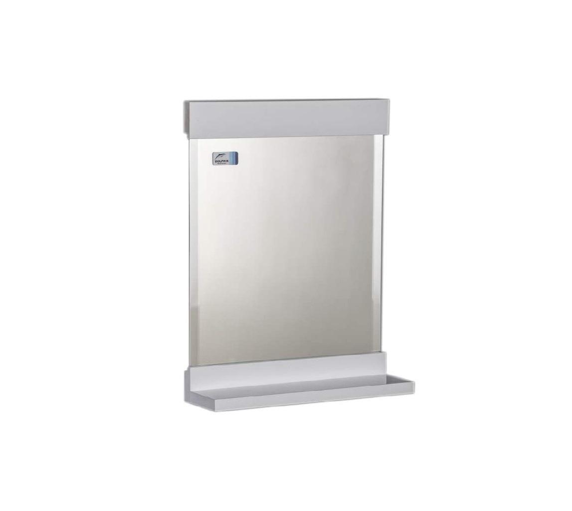 آینه - 1022