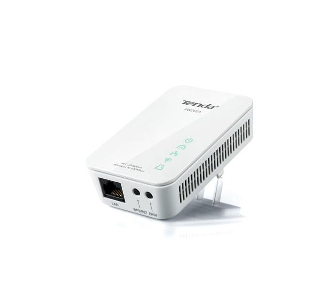 آداپتور شبکه - PW201A