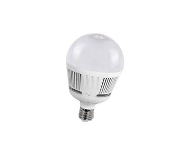 لامپ ال ای دی حبابی - FEC-SMD-LED-24W