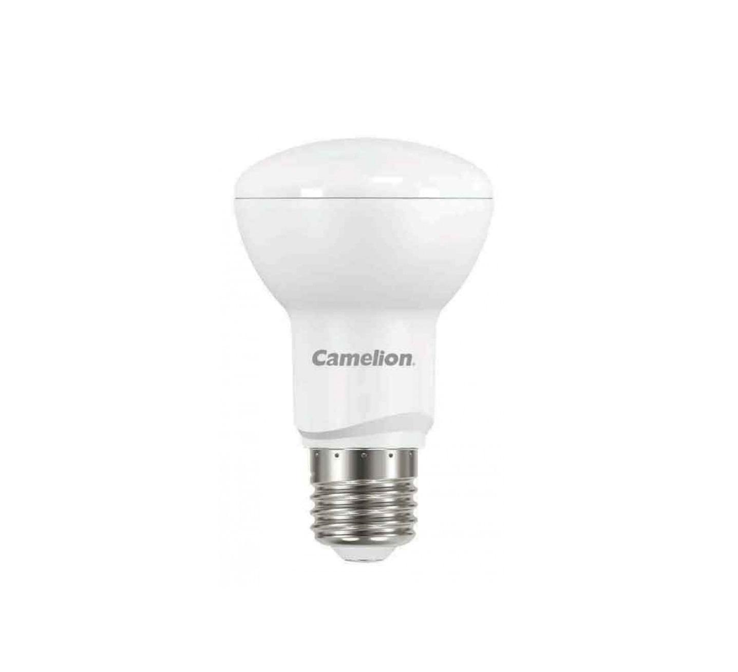 لامپ ال ای دی رفلکتوری - LED9.5-R50/230 (250)/E14-STQ1