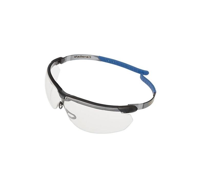 عینک ایمنی - IT-463