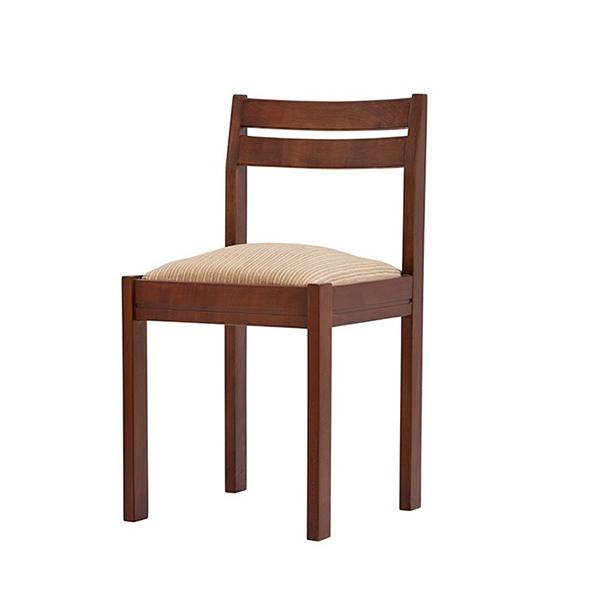 صندلی نوین