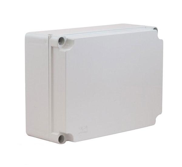 جعبه تقسیم - 9x13x23