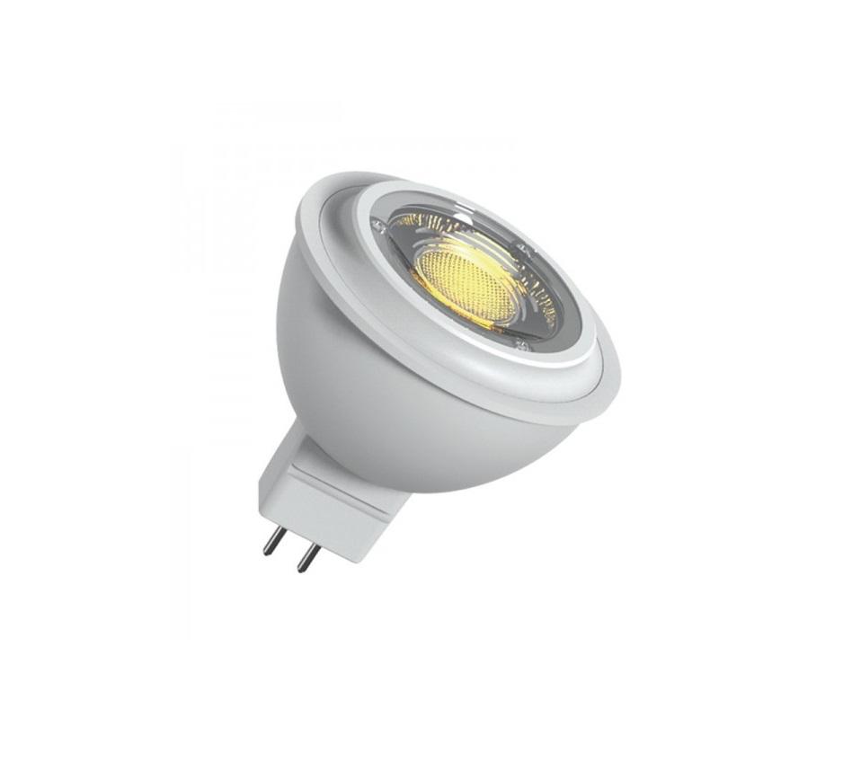 لامپ هالوژن - 6W -GU 5.3