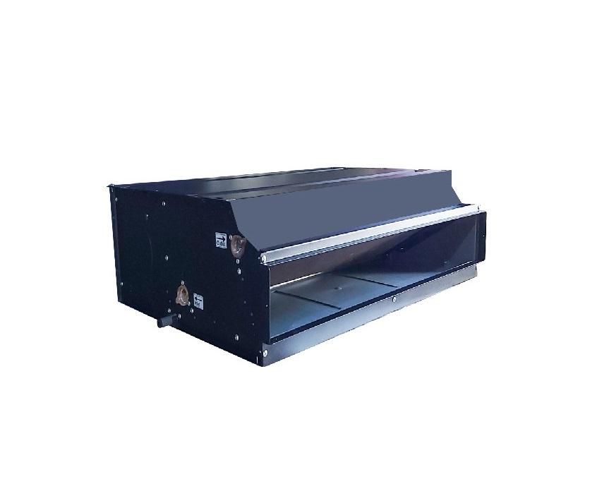 فن کویل سقفی - TS-CF-300