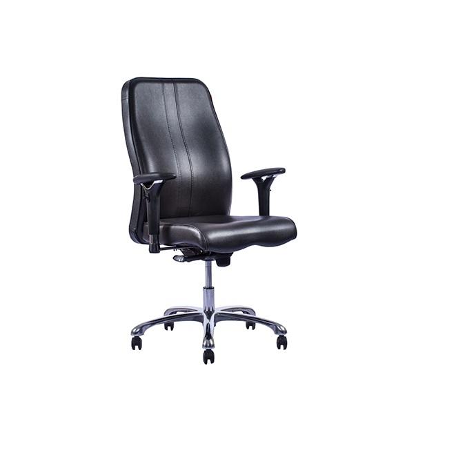 صندلی مدیریتی - SM825