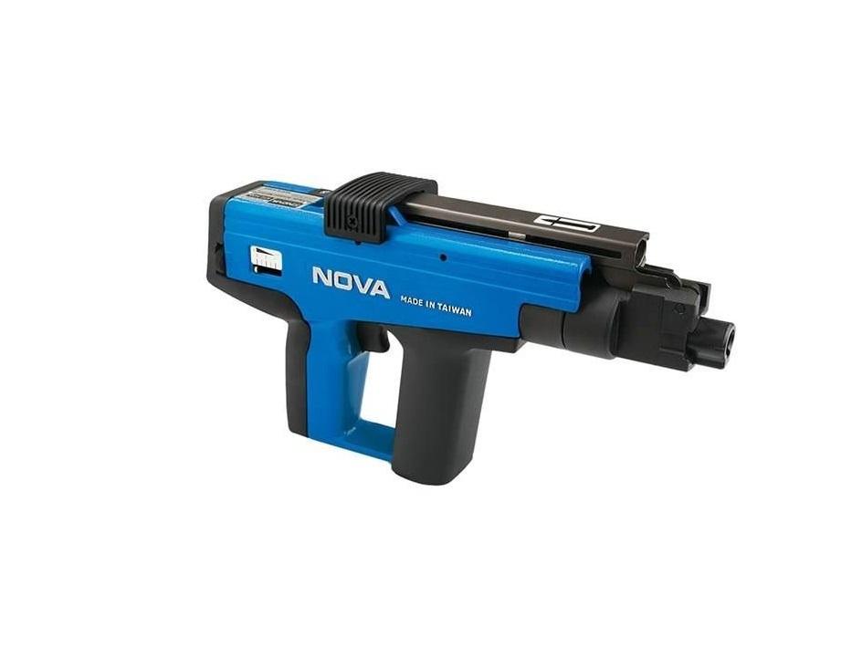 تفنگ میخ کوب - NTG9450