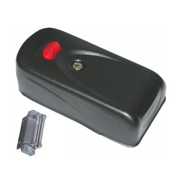 قفل برقی - Elettrika
