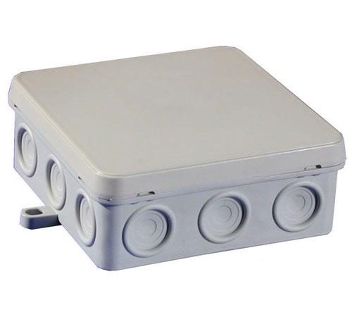 جعبه تقسیم - 210x210x77