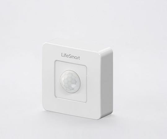 سنسور حرکتی - LS005