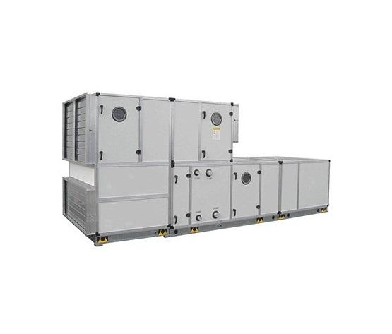هواساز - D-5000-AH-B