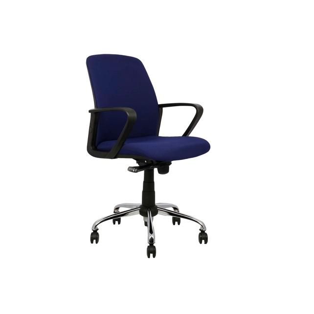 صندلی کارمندی - SK740K