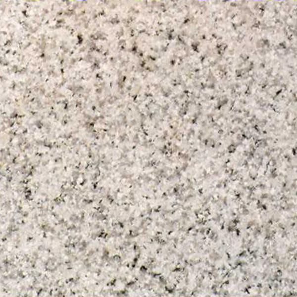 سنگ گرانیت سفید زاهدان
