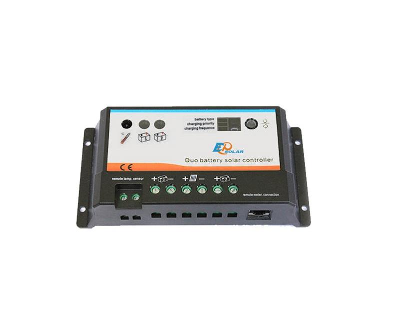 شارژ کنترلر - EPIPDB-COM 20A