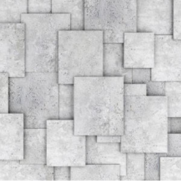 کاغذ دیواری سه بعدی - A03