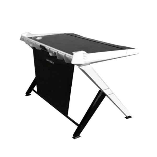 میز لپ تاپ - GD/1000/NW