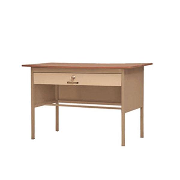 میز معلم تک کشو