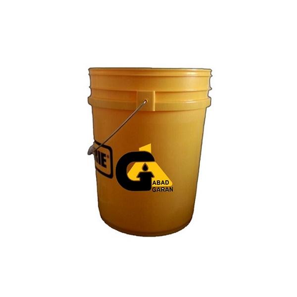 آب بند پلیمری - ABAFLEX-ECO