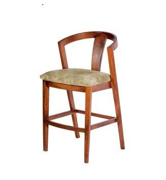 صندلی اپن - Elize
