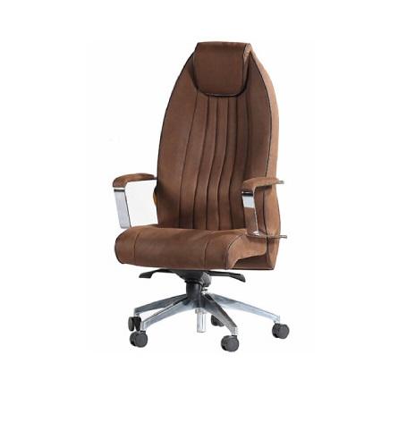 صندلی مدیریتی اسکار - MO 2040