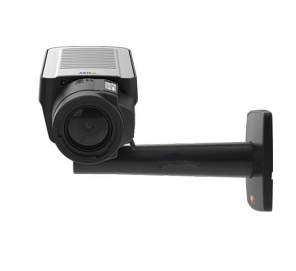 دوربین مداربسته صنعتی - Q1615 MK II