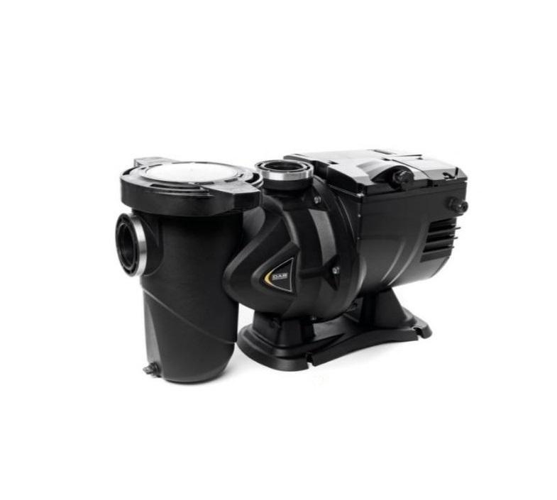 پمپ تصفیه آب استخر - EURO SWIM300