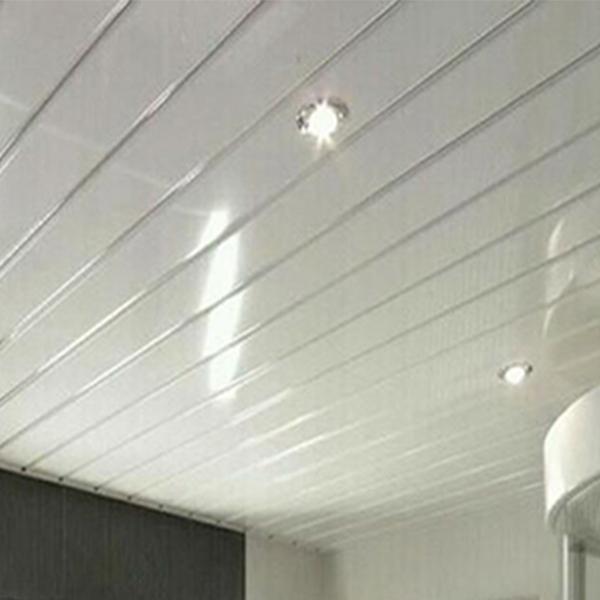سقف دامپا
