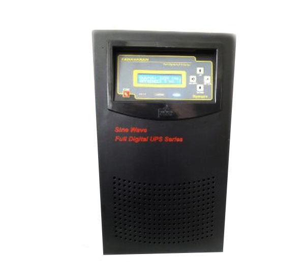 یو پی اس - IRFUSI6000B 6KVA